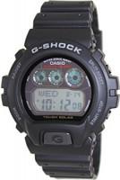 Фото - Наручные часы Casio G-6900-1