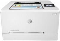 Фото - Принтер HP Color LaserJet Pro M254NW