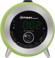 Радиоприемник First FA-2421-6
