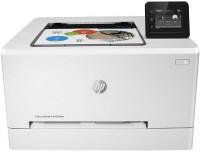 Фото - Принтер HP Color LaserJet Pro M254DW