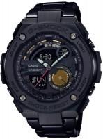 Фото - Наручные часы Casio GST-200RBG-1A