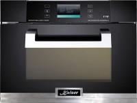 Фото - Встраиваемая микроволновая печь Kaiser EH 6319