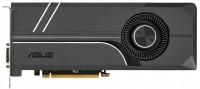 Фото - Видеокарта Asus GeForce GTX 1070 Ti TURBO-GTX1070TI-8G