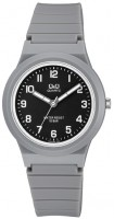 Наручные часы Q&Q VR94J002Y