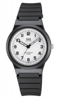 Наручные часы Q&Q VR94J003Y