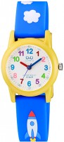 Наручные часы Q&Q VR99J003Y