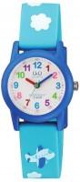 Наручные часы Q&Q VR99J005Y