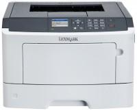Принтер Lexmark MS517DN