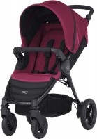 Коляска Britax Romer B-Motion 4 2 in 1