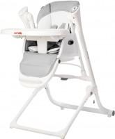 Стульчик для кормления Carrello Triumph CRL-10302