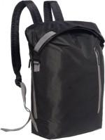 Рюкзак Xiaomi Light Moving Multi Backpack 20л
