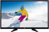 Телевизор Ergo LE28CT4000AU