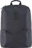 Рюкзак Xiaomi College Casual Shoulder Bag 20л