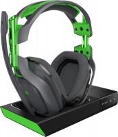 Наушники Astro Gaming A50 Wireless XB1