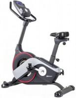 Велотренажер Hop-Sport HS-200H Flex