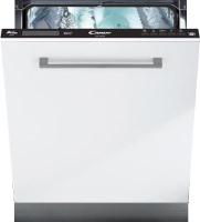 Фото - Встраиваемая посудомоечная машина Candy CDI 2D949