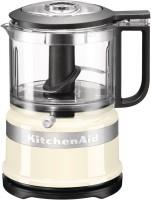 Фото - Кухонный комбайн KitchenAid 5KFC3516EAC