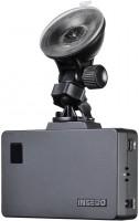 Радар-детектор INTEGO Superior