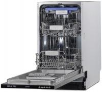 Фото - Встраиваемая посудомоечная машина Pyramida DWN 4510