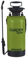 Фото - Опрыскиватель Nasosy plus Garden Spray 8R