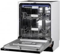 Фото - Встраиваемая посудомоечная машина Pyramida DWP 6014