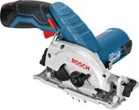 Пила Bosch GKS 10.8 V-LI Professional 06016A1000