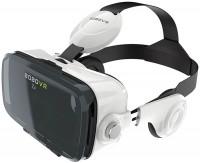 Фото - Очки виртуальной реальности BOBOVR Z4