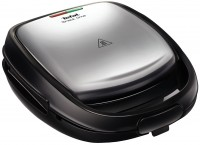 Тостер Tefal Snack Time SW 342D
