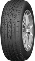 Шины CRATOS Snowfors UHP  235/60 R18 107H