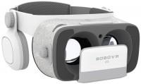 Фото - Очки виртуальной реальности BOBOVR Z5