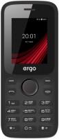 Мобильный телефон Ergo F182 Point