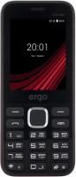 Фото - Мобильный телефон Ergo F243 Swift