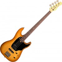 Фото - Гитара Godin Shifter 4 Bass