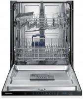 Фото - Встраиваемая посудомоечная машина Samsung DW-60M5040
