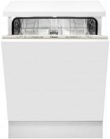 Фото - Встраиваемая посудомоечная машина Hansa ZIM 634 B