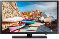 "Телевизор Samsung HG-40EE470 40"""
