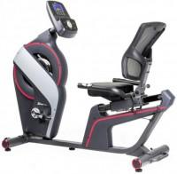 Велотренажер Hop-Sport HS-200L Dust
