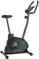 Фото - Велотренажер Tunturi Cardio Fit B30 Hometrainer