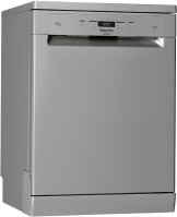 Фото - Посудомоечная машина Hotpoint-Ariston HFO 3C21 WC X