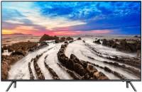 Фото - Телевизор Samsung UE-65MU7049
