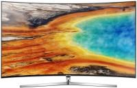 Фото - Телевизор Samsung UE-55MU9009