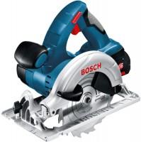 Пила Bosch GKS 18 V-LI Professional 060166H008