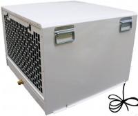 Осушитель воздуха Ecor DSR12