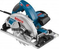 Фото - Пила Bosch GKS 65 GCE Professional 0601668901