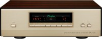 Фото - ЦАП Accuphase DC-950