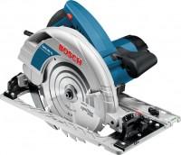 Пила Bosch GKS 85 G Professional 060157A901