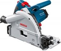 Пила Bosch GKT 55 GCE Professional 0601675001