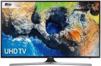 Телевизор Samsung UE-55MU6120