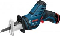 Пила Bosch GSA 10.8 V-LI Professional 060164L972