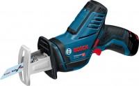 Пила Bosch GSA 12V-14 Professional 060164L972